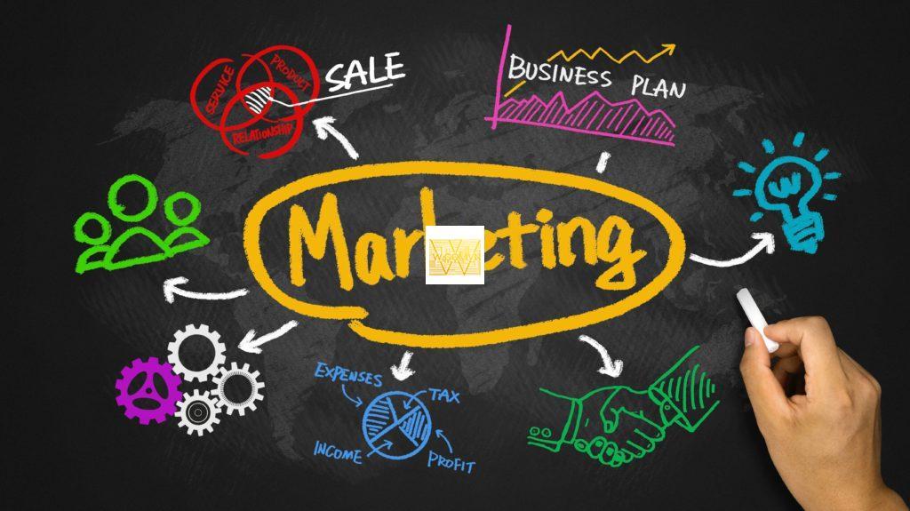 marketing 1 1024x575 1
