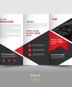 NV2DH1000004 Mockup Brochure scaled 1