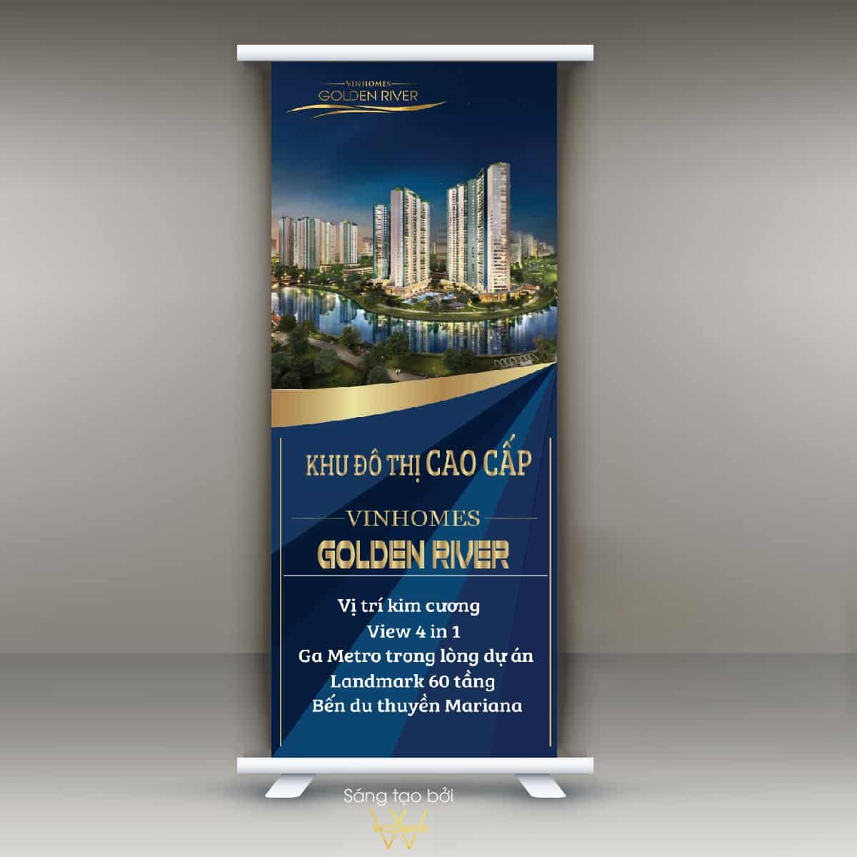 NV1DH1000022 standee up web