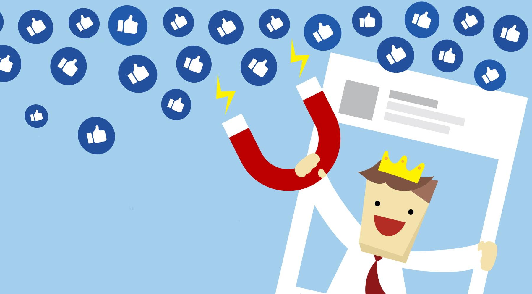 7 nguyên tắc của Influencer Marketing