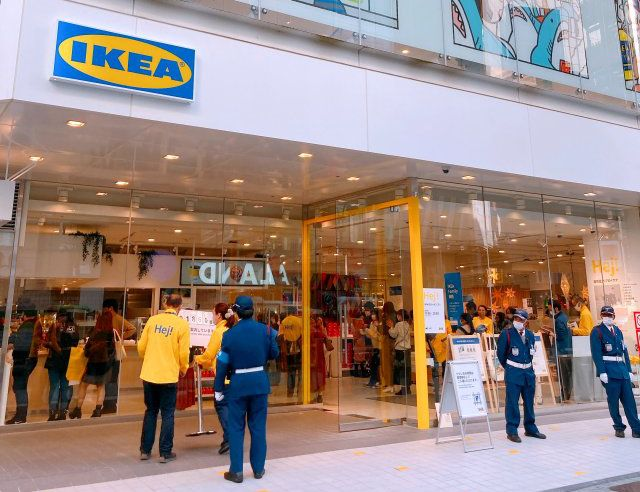ikea thanh cong 2