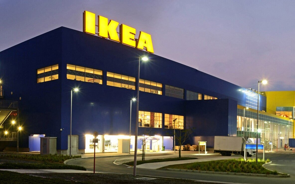 ikea thanh cong 3