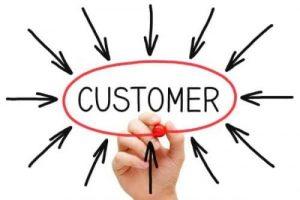 customervalue 500x333 1