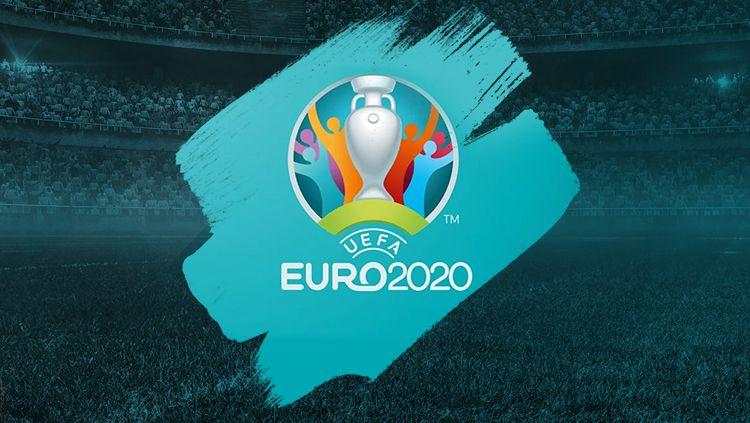 logo eropa 2020 1