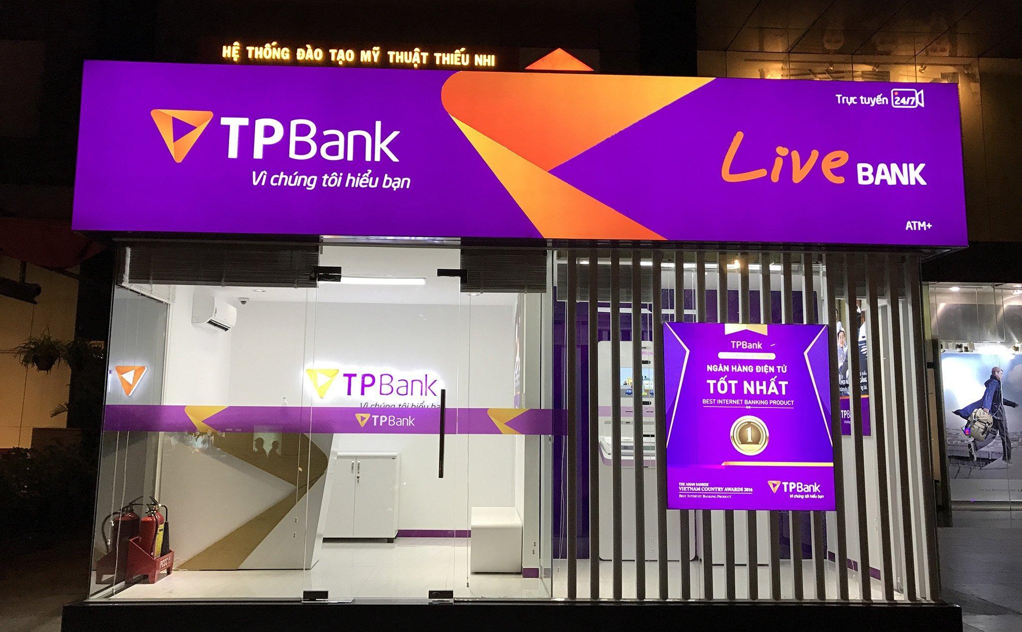 logo cua tpbank
