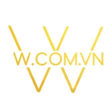 W.com.vn