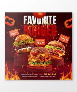 Menu burger MN06042021 001 1
