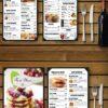 menu banh ngot 2 1