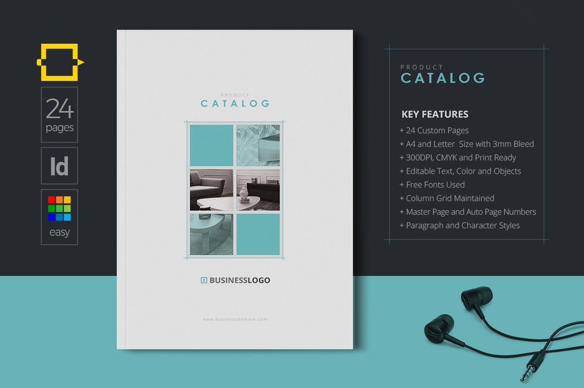 catalogue san pham noi that nha o mau xanh trang ct16042021 010 1
