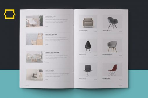 catalogue san pham noi that nha o mau xanh trang ct16042021 010 4