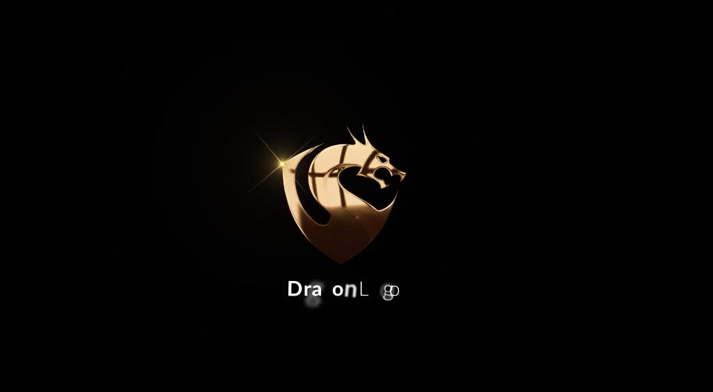 intro logo ngon lua ruc sang il20042021 019 30854069 1