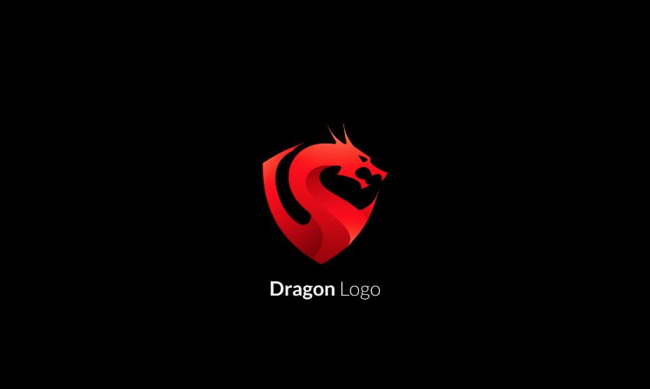 intro logo ngon lua ruc sang il20042021 019 30854069 2