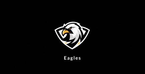 intro logo anh sang mau vang il20042021 022 30591855 2