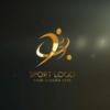 intro logo bong da il20042021 026 25382001 2