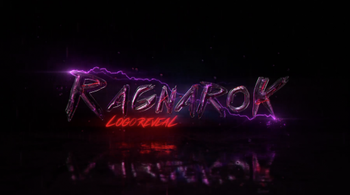 intro logo phong cach phim ragnarok il20042021 041 21340337 2