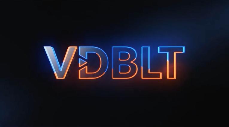 intro logo net ve neon il20042021 049 29267753 2