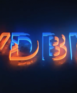 intro logo net ve neon il20042021 049 29267753 1