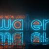 intro logo neon troi mua il20042021 054 29819067 2