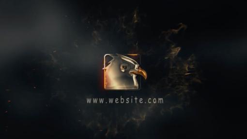 intro logo phuong hoang bay il20042021 055 28538281 4