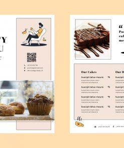 menu banh ngot va thuc uong mau trang nau mn23042021 009
