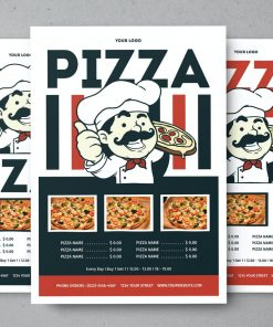 menu pizza thiet ke moi la mn24042021 019