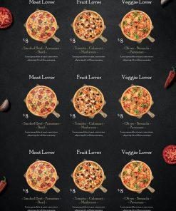 menu pizza thiet ke su dung hinh ve mn24042021 020 2