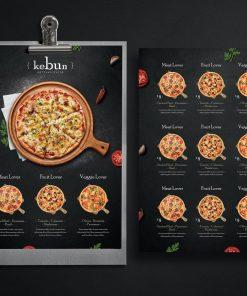 menu pizza thiet ke su dung hinh ve mn24042021 020 1