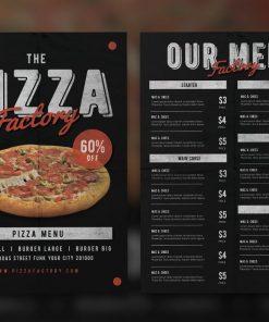 menu pizza thiet ke mau den huyen bi mn24042021 021