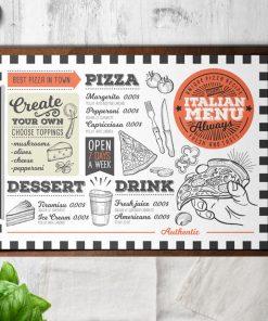 menu thiet ke su dung hinh ve nen trang mn24042021 023
