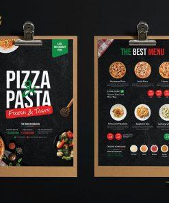 menu pizza va pasta mn24042021 024 2