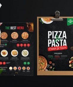menu pizza va pasta mn24042021 024 1