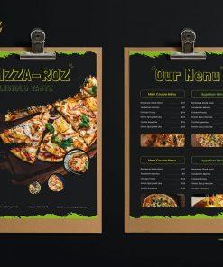 menu pizza vien xanh mn24042021 025 2