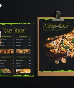 menu pizza vien xanh mn24042021 025 1