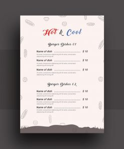 menu burger thiet ke don gian mn24042021 026 2