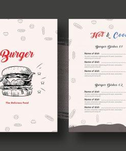 menu burger thiet ke don gian mn24042021 026 1