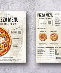 menu pizza thiet ke thanh lich mn24042021 027