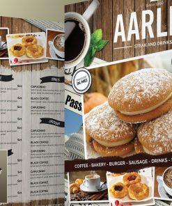 menu cafe va banh mi ngot mn24042021 028