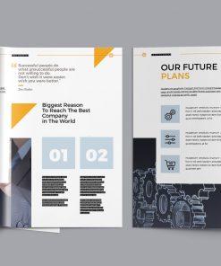 profile agency marketing mau vang pf23042021 034 7