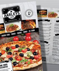 menu thuc an nhanh mau do mn24042021 031