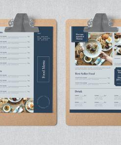 menu thuc an thiet ke thanh lich mn24042021 030
