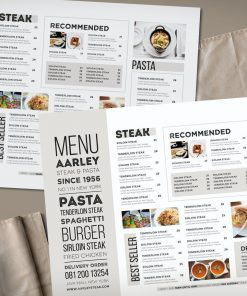 menu mon nuong va my mn24042021 032