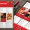menu mon an kieu y mn24042021 033