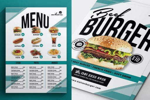 menu burgur vien xanh mn24042021 035