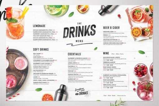 menu thuc uong thiet ke doc dao mn24042021 036