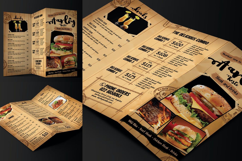 menu burger mau vang cam mn24042021 037