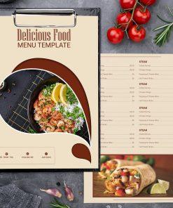 menu thuc an thiet ke tinh te mn24042021 038