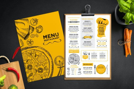 menu nha hang thuc an nhanh mau trang vang mn24042021 040