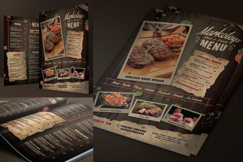 menu bo bit tet thiet ke sang trong mn24042021 039