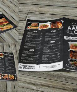 menu burger mau trang den mn24042021 041