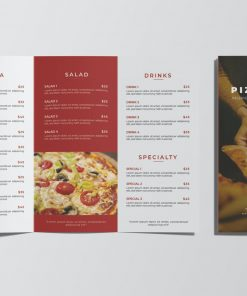 menu pizza mau trang do mn240420221 042 1